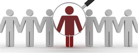 New York City Background Check Pre Employment Screening New York Ny Accurate Background Checks