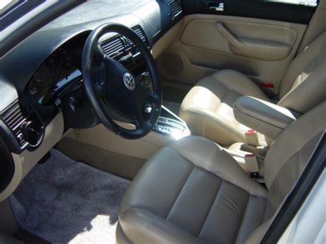 2000 Volkswagen Jetta Interior by 2000 Volkswagen Jetta Interior Pictures Cargurus