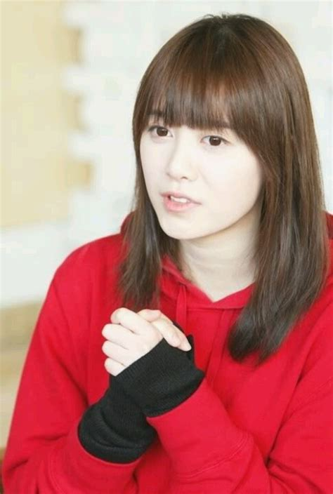 ku hye sun hair cut in 2015 pin by hanazakura hana on koo hye sun pinterest