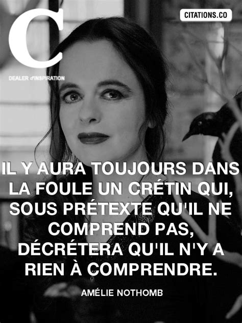 17 Best images about Amélie Nothomb on Pinterest | Baroque