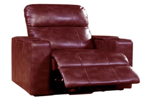 gardner white recliners prime resources recliners collection