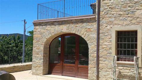 interni casa in pietra rivestite di pietra design casa creativa e mobili