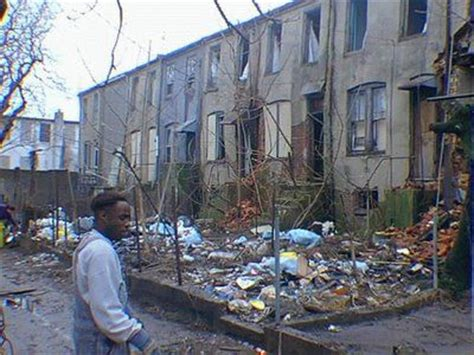 section 8 eligibility nyc obama s hud policy dismantle suburbs by forcing