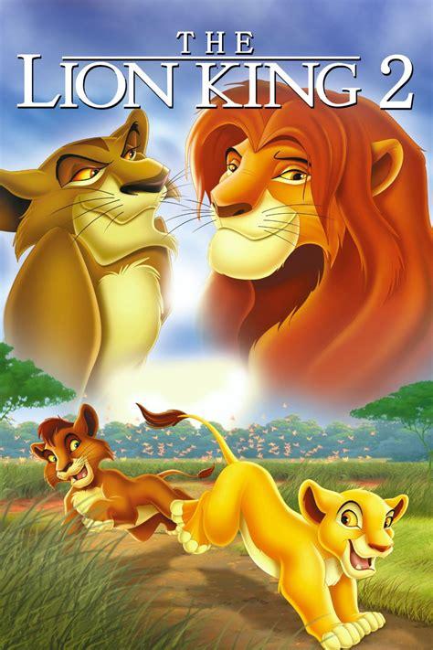 lion film pride pride of lions 2013 movie