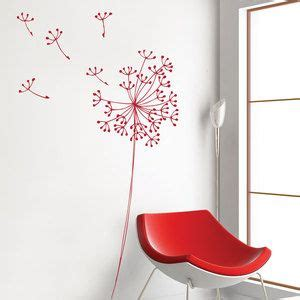 humphreys corner wall stickers 270 best images about decor wallpaper on pinterest