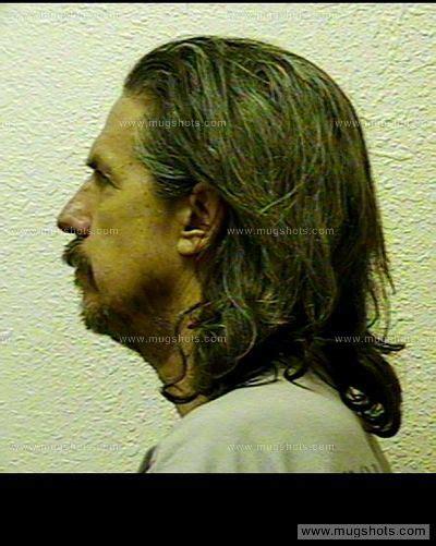 Delaware County Oklahoma Arrest Records Rodney H Talbert Mugshot Rodney H Talbert Arrest Delaware County Ok