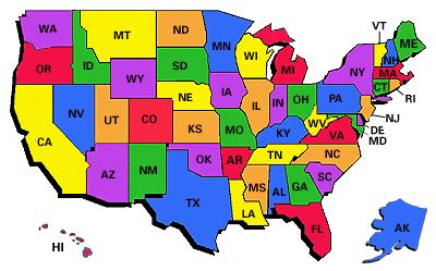 boat maryland course answers what is the best way to see all 50 states quora