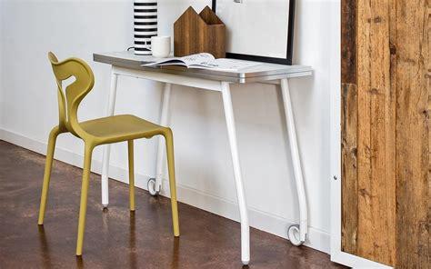 tavolo a ribalta calligaris tavolo a ribalta comodo e funzionale