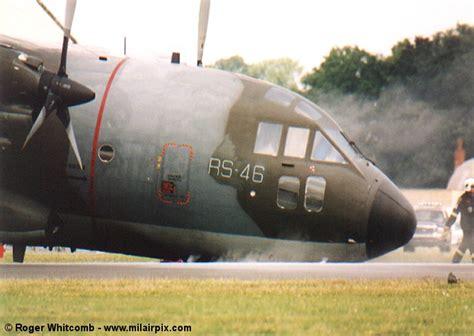 aeritalia fiat g 222