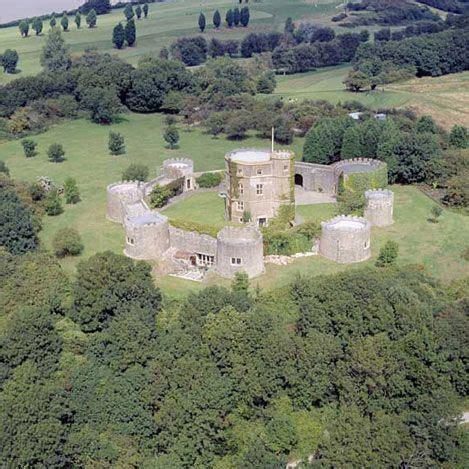 17 best images about gothic castle on pinterest gothic 17 best images about mc medieval castles on pinterest