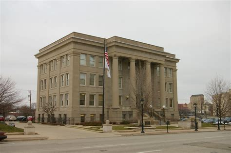 Illinois Appellate Court Search Illinois Appellate Court Springfield Us Courthouses