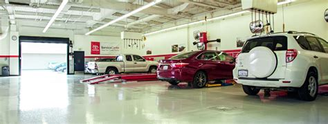 Toyota Maintenance Records What Is A Car Tune Up