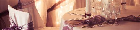 villa fiore ricevimenti il banqueting a villa fiore ngh ricevimenti