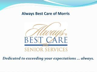 ppt assisted living and memory care residence for