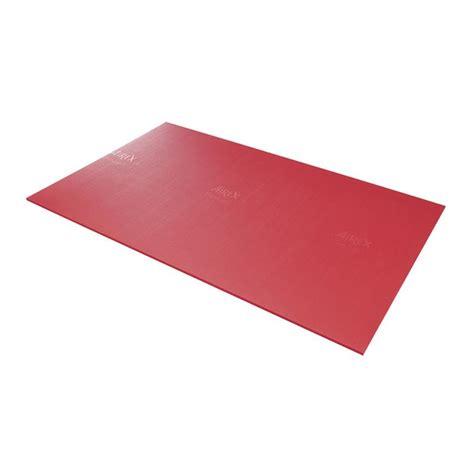 fitterfirst airex atlas non slip mat exercise mats