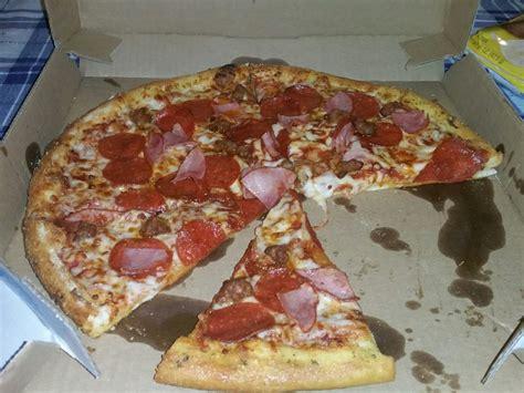 domino pizza rest area domino s pizza 11 beitr 228 ge pizza 20617 aldine