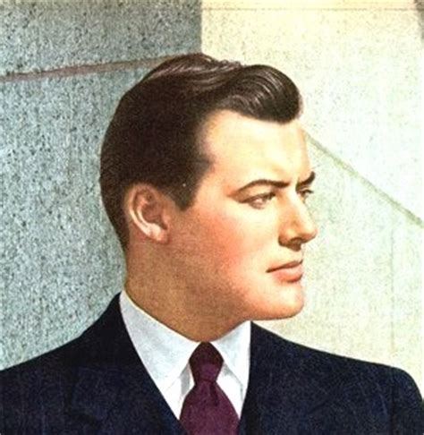 1940 Mens Hairstyles by 1940s S Hairstyles Hair Grooming Products