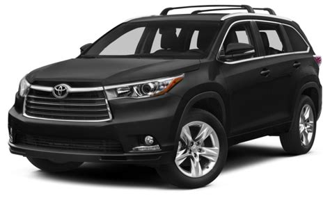 used cars elkhart in cargurus 2015 toyota highlander limited platinum awd for sale