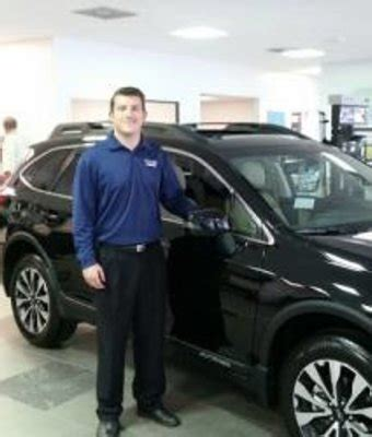Stivers Subaru Decatur by See The Team At Stivers Decatur Subaru In Atlanta Ga