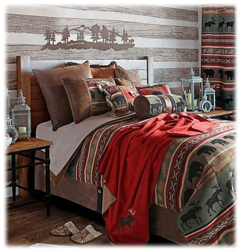 bass pro bedding outdoor gear bass pro shop and bedding collections on