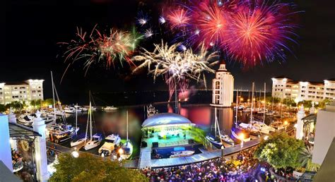 new year in penang 2018 penang new year countdown 2016 onlypenang