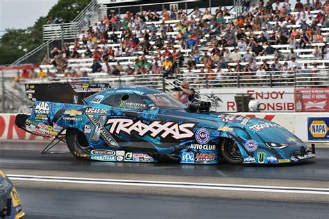 nhra funny car king john force facing uncertain 2015 jfr racing 2015 autos post