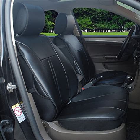 Durable Premium Wp Sarung Cover Mobil Mercedes W213 E400 Grey 120901s black 2 front car seat cover cushions leather like vinyl compatible to toyota yaris 4