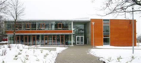 architekt finden architekten finden spezialisiert auf schulen kitas