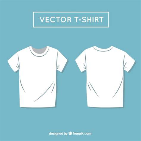 shirt design editor free download tshirt vector design free vector