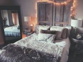 cozy bed bed room goals by you tuber marissa lace my future home