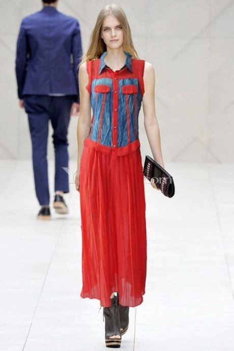 bright coloured maxi dresses - Bright Coloured Maxi Dresses