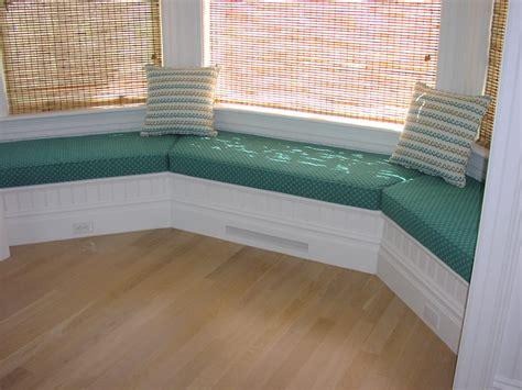 Upholstery Cleaning Ri Custom Window Seat Cushions Yelp