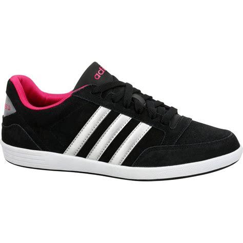 imagenes de zapatos adidas neo zapatillas de tenis mujer adidas neo hoops ocasional