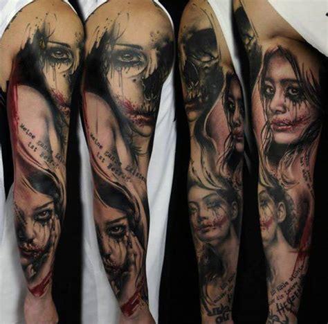 tattoo japanese movie 83 alluring half and full sleeve tattoos