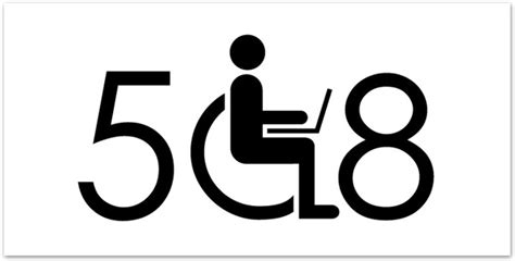section 508 law section 508 and section 504 accessibility lawsuits quick