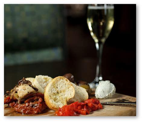 Happy Hour Vins Gagliardi Lengarran by Vin De Set Bistro St Louis