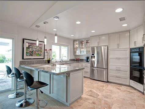 kitchen cabinets anaheim ca reborn cabinets 70 photos contractors anaheim ca