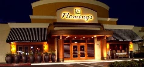 flemings steak house best mint juleps in orange county 171 cbs los angeles
