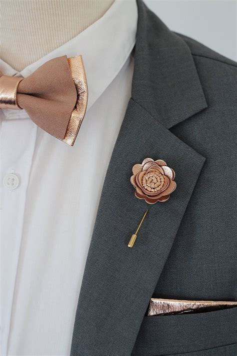 73 best ROSE GOLD WEDDING ACCESSORIES images on Pinterest