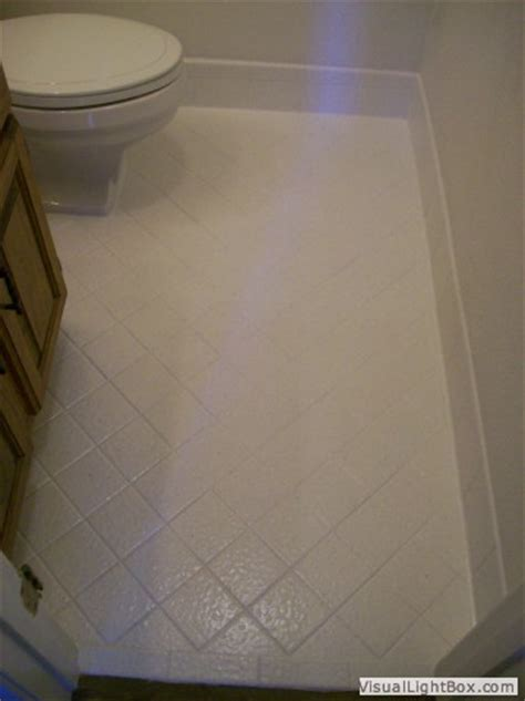 bathroom rubber floor tiles bathroom rubber floor tiles houston bathroom floors