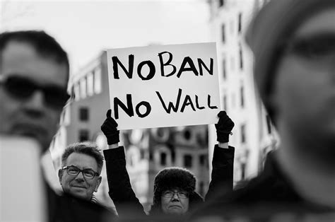 no walls bills targeting protests in us states fuel free speech