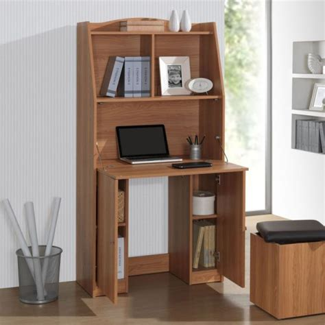computer armoire desk contemporary computer desk office furniture