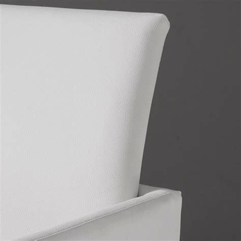 poltroncine moderne per da letto poltroncine moderne per da letto 100 images