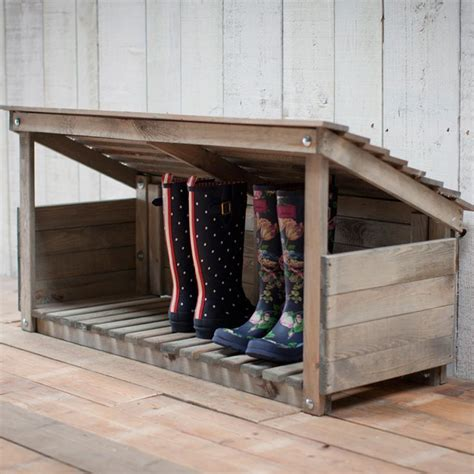 outdoor shoe storage ideas best 25 outdoor shoe storage ideas on shoe