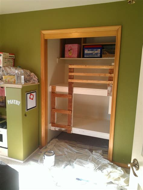diy awesome bunk bed plans   arbor bench plans