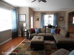 behr paint colors wilmington shaker beige benjamin the colour we chose for our