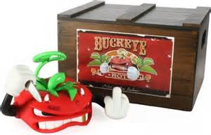 Toys Buckeye Rot Sket One buckeye rot buckeye rot by sket one from whe trt library
