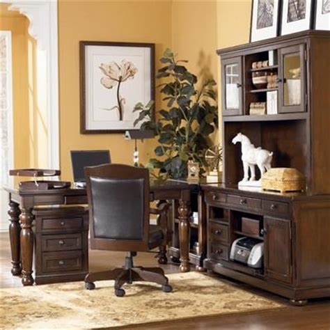 home office furniture from rife s home furniture eugene