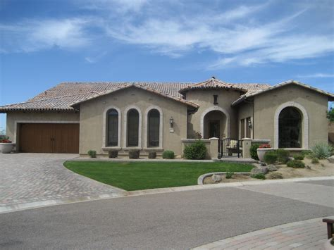 las sendas homes and real estate view all available las