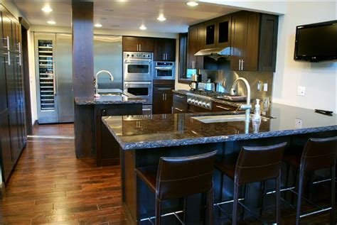 professional kitchen design ideas professional kitchen appliances can become a drag at times